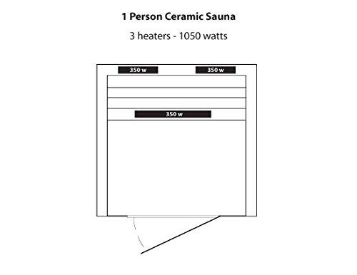 1-2-Person-Hemlock-Infrared-Sauna-w-3-Ceramic-Heaters-0-0