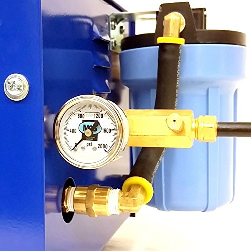 1-GPM-Enclosed-High-Pressure-Misting-Pump-With-Built-in-Low-Water-Saftey-Protection-and-Electronic-Solenoid-0-0
