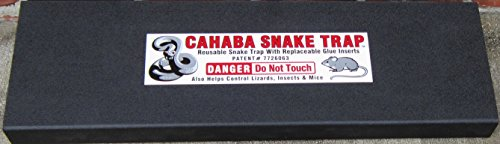 1-Pk-Snake-Trap-Large-With-2-Catch-Inserts-0-2