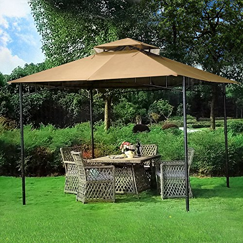 10-x-10-Grove-Patio-Canopy-Gazebo-0