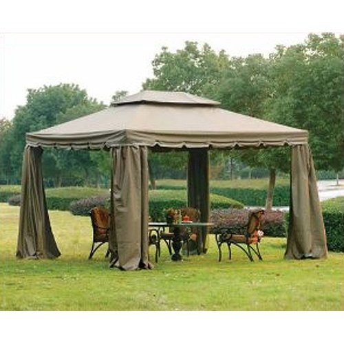 Shop Now  sc 1 st  Farm u0026 Garden Superstore & Canopies Gazebos u0026 Pergolas u2013 Farm u0026 Garden Superstore