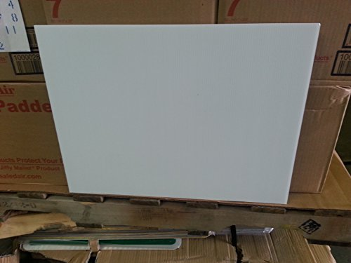 100-18x24-Coroplast-Sign-Road-Sign-Yard-Sign-Corrugated-Plastic-Sign-0-0