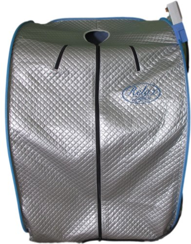 100-Far-Infared-Portable-Sauna-other-brands-only-20-FIR-0