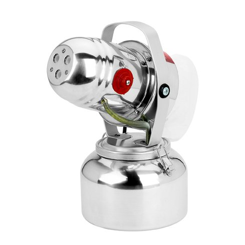 100-Triple-Nozzle-Fogger-30-Day-Rental-see-details-0