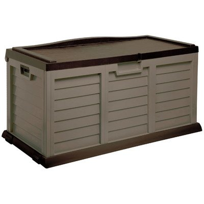 103-Gallon-Deck-Storage-Box-with-Seat-Color-Mocha-Brown-0