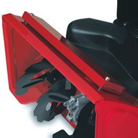107-3815-Toro-Snow-Blower-Front-Weight-Kit-Power-Max-Models-5901-0