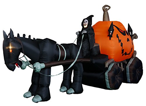 115-Foot-Long-Inflatable-Grim-Reaper-Driving-Pumpkin-Carriage-0-1