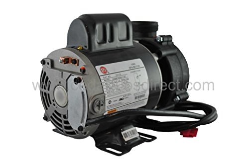115-HP-Balboa-Circulation-Pump-WOW-circ-hot-tub-pump-110-VAC-0-0