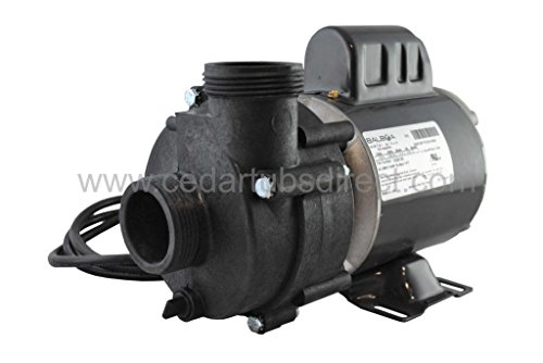 115-HP-Balboa-Circulation-Pump-WOW-circ-hot-tub-pump-110-VAC-0