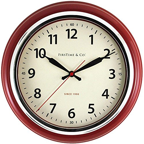 12-5-in-H-Cayenne-Wall-Clock-0