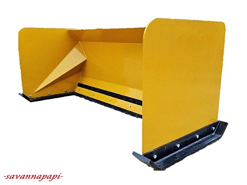 12-backhoe-loader-snow-plow-Snow-pusher-boxes-0