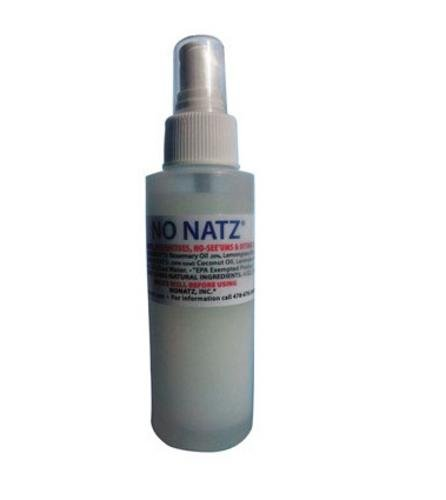12PACKNONATZ-INC-NNACE4OZ-BUG-SPRAY-NO-NATZ-4OZ-0