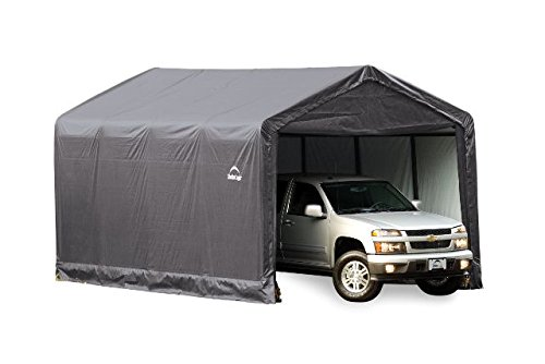 12x20x11-Shelter-Tube-Storage-Shelter-Gray-Cover-0-0