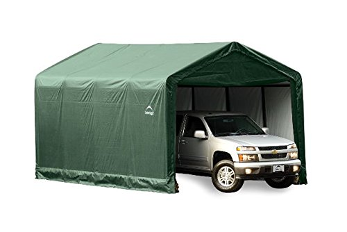 12x20x11-Shelter-Tube-Storage-Shelter-Green-Cover-0