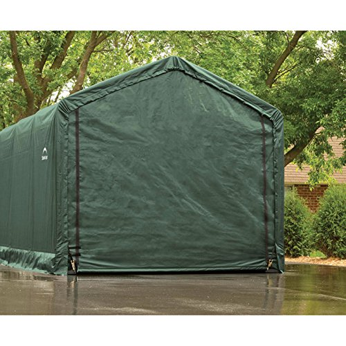 12x25x11-Shelter-Tube-Storage-Shelter-Green-Cover-0-0