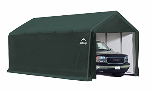 12x25x11-Shelter-Tube-Storage-Shelter-Green-Cover-0