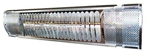 1300-Watt-Infrared-Wall-Mount-Heater-Indooroutdoor-Commercialresidential-0