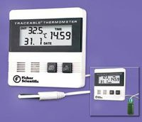 14-648-26-Part-14-648-26-Thermometer-Lab-Traceable-FridgeFrzr-Dgt-LCD-Dual-Wlmnt-Ea-By-Fisher-Scientific-Co-0