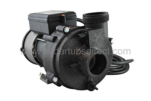 14-HP-Balboa-Circulation-Pump-25-HP-WOW-circ-hot-tub-pump-230-VAC-0