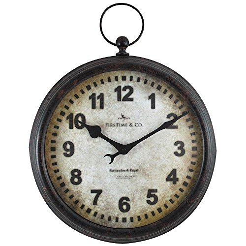15-5-in-H-Pocket-Watch-Wall-Clock-0