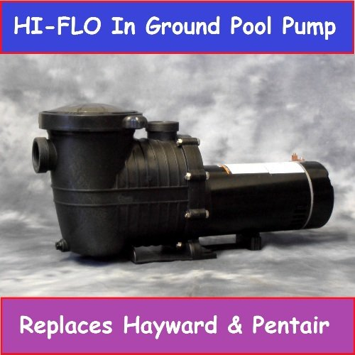 15-HP-In-Ground-Pool-Pump-Motor-High-Flo-High-Rate-Replaces-All-Major-Brands-for-Inground-Pools-0-0