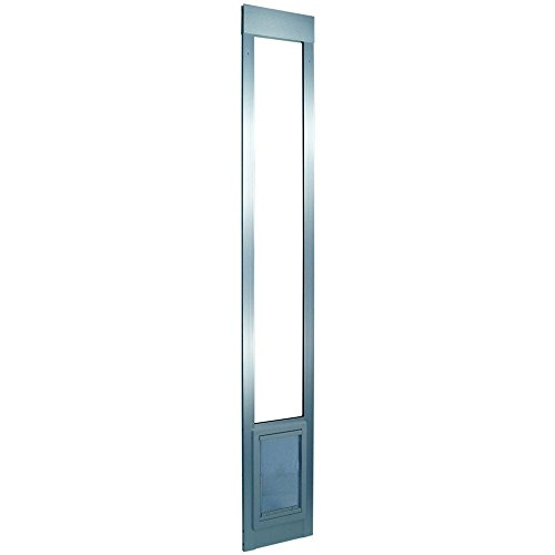 15-in-x-20-in-Super-Large-Mill-Aluminum-Pet-Patio-Door-Fits-776-in-to-804-in-Standard-Alum-Slider-0