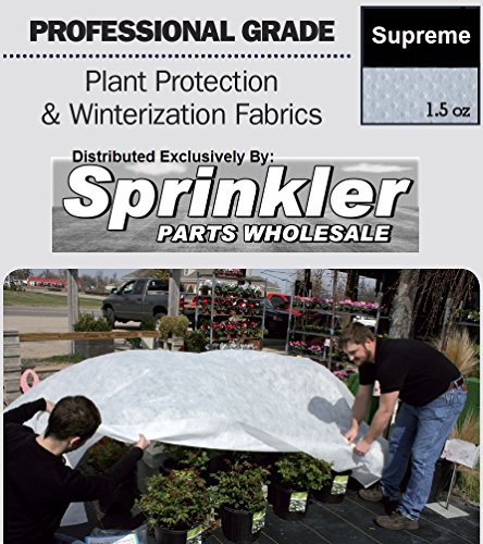 15-oz-Frost-Cloth-Freeze-Protection-15oz-Plant-Germination-Blanket-Plus-Other-Sizes-In-This-Listing-14-x-500-0