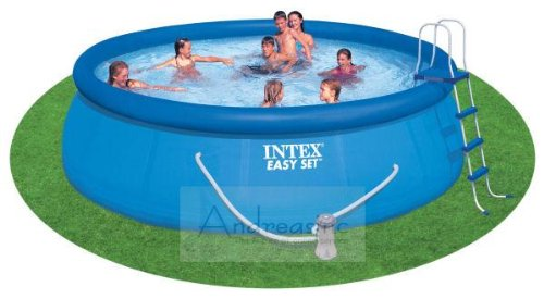 15-x-42-Above-Ground-Swimming-Pool-Complete-Set-by-Intex-0