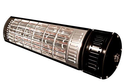 1500-Watt-Infrared-Wall-Mount-Heater-Indooroutdoor-Commercialresidential-0
