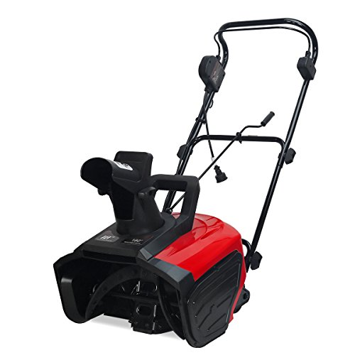 1600w-Ultra-Electric-Snow-Thrower-0