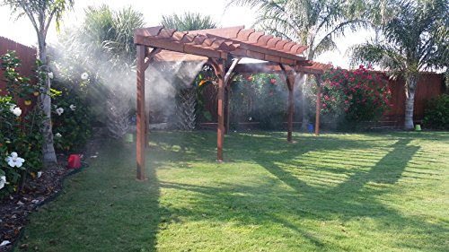 160PSI-Misting-Pump-Lawn-Patio-0-1