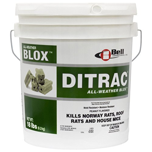 18-Lbs-Rat-Mouse-Rodent-Bait-Blocks-Rat-Mouse-Poison-Bait-Rat-Mouse-Killer-Blox-0