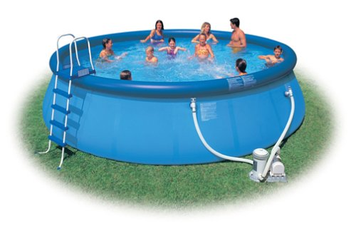 18-x-48-Intex-Easy-Set-Pool-Package-0