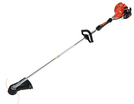 2-Cycle-212-Cc-Straight-Shaft-Gas-Trimmer-Long-Reach-Hearty-Power-and-Easy-Usability-0-0