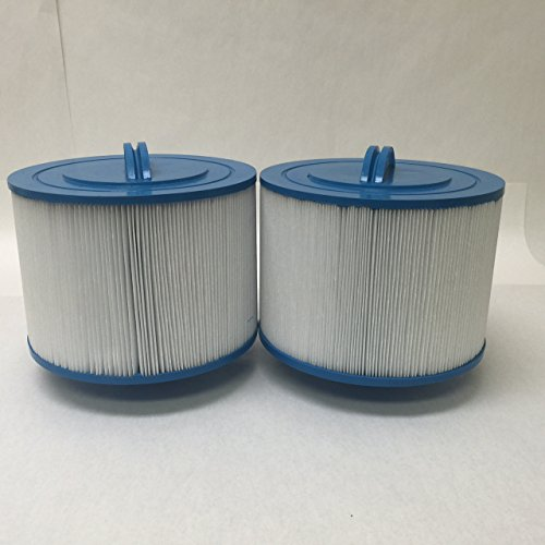 2-Guardian-Pool-Spa-Filter-Replaces-8CH-950-PBF50-F2S-PBF35-M-FC-0536-and-Spa-Bull-Frog-Spas-0