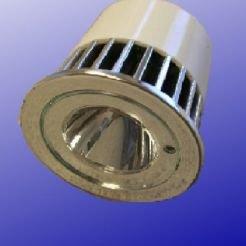 2-PACK-Color-Changing-MR16-LED-Bulb-0