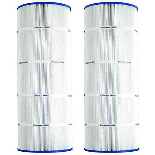 2-Pack-Pleatco-PA120-Hayward-CX1200-RE-Swimming-Pool-Filter-C-8412-FC-1293-CX1200RE-0
