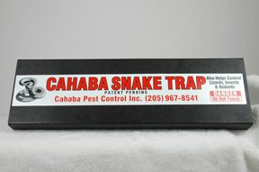 2-Pack-Snake-Trap-Large-with-4-Catch-Inserts-0