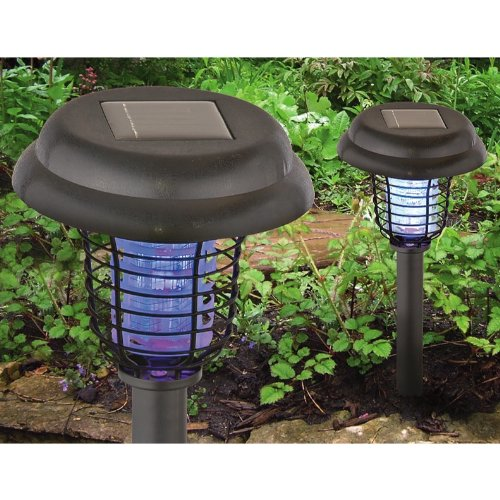 2-Solar-Bug-Zapper-Lights-Priced-Less-0