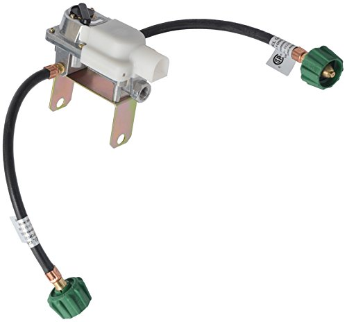 2-Stage-Propane-Tank-Regulator-with-2-Pigtail-Hoses-0