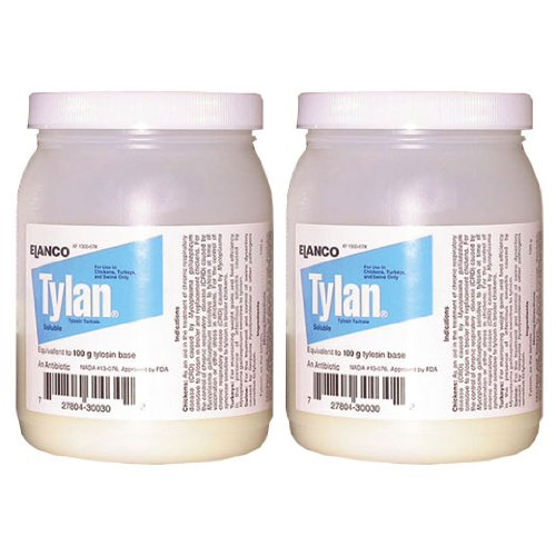 2-pack-of-Tylan-Soluble-Powder-100-gram-0