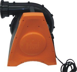 20-Hp-Zoom-Blower-Commercial-Bounce-House-Blower-0-0