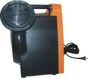 20-Hp-Zoom-Blower-Commercial-Bounce-House-Blower-0-1