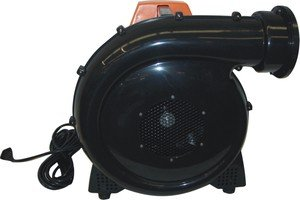 20-Hp-Zoom-Blower-Commercial-Bounce-House-Blower-0