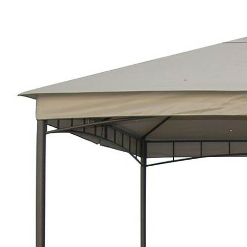 2009-Sonoma-Gazebo-Replacement-Canopy-0-0