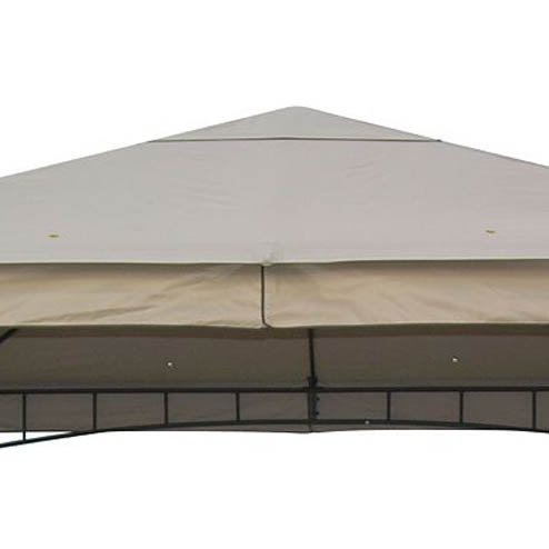 2009-Sonoma-Gazebo-Replacement-Canopy-0-1