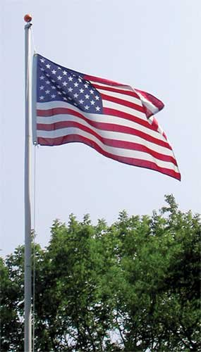 20ft-Flagpole-Online-Stores-Inc-Brand-With-or-Without-Flag-0