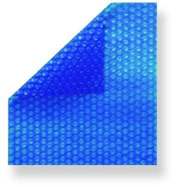 20x40-Rectangle-Supreme-Blue-Solar-Cover-12-Mil-0-0