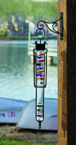 22-Hanging-Galileo-Thermometer-with-Decorative-Bracket-0