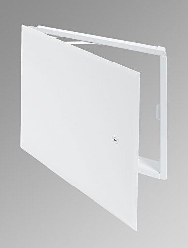 22-x-30-Aesthetic-Access-Door-with-Hidden-Flange-Cendrex-0
